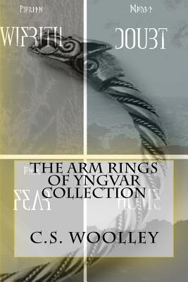 The Arm Rings of Yngvar Collection