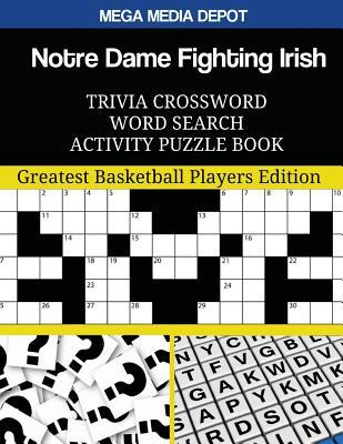 Sculpture Medium Crossword Clue This Vegetables Crossword Puzzle Worksheet Is An Awesome Way For English Learner Beginners To Improve The Vocabulary Of All Common Vegetables