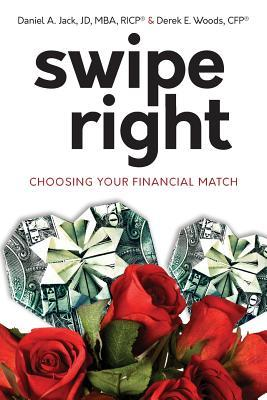 Swipe Right: Choosing Your Financial Match