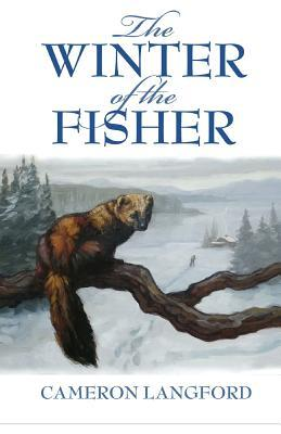The Winter of the Fisher