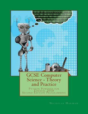 GCSE Computer Science Theory and Practice