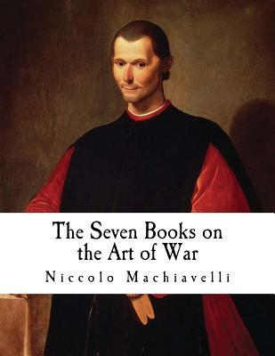 The Seven Books on the Art of War