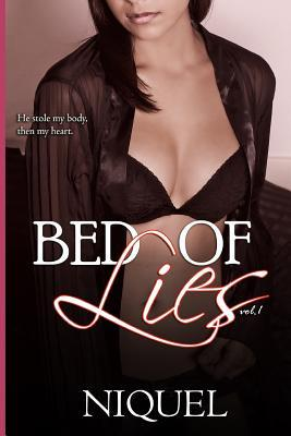 Bed of Lies Volume 1