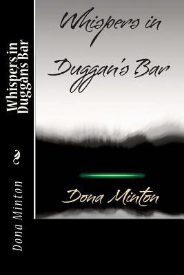 Whispers in Duggan's Bar Cover Image
