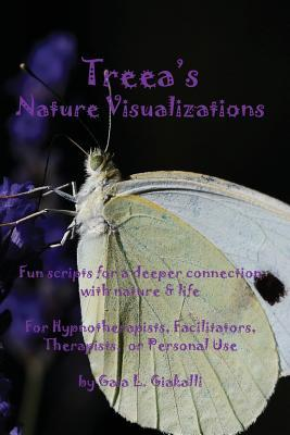 Treea's Nature Visualizations