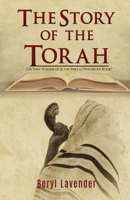 The Story of the Torah