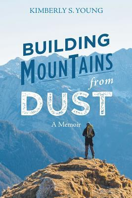 Building Mountains from Dust