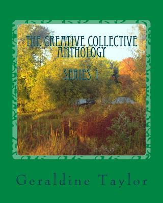 The Creative Collective Anthology
