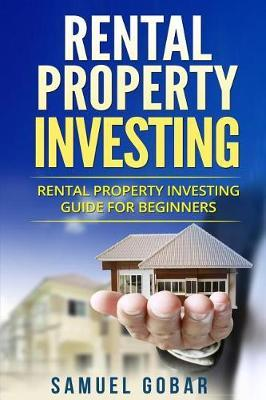 Rental Property Investing Rental Property Investing Guide For