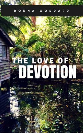 The Love of Devotion