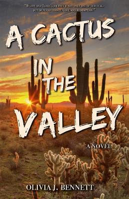 A Cactus in the Valley