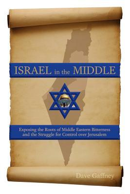 Israel in the Middle