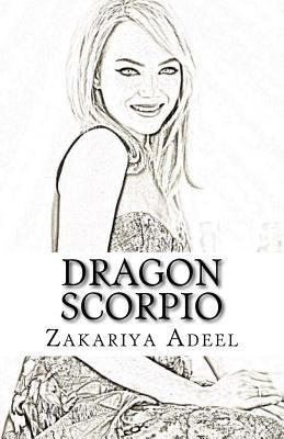 Dragon Scorpio  The Combined Astrology Series