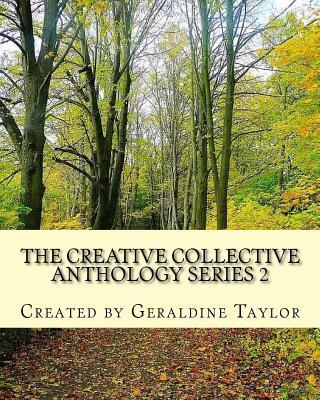The Creative Collective Anthology Series 2