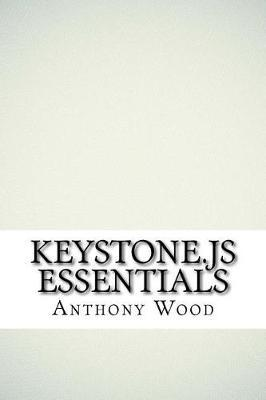Keystone.Js Essentials