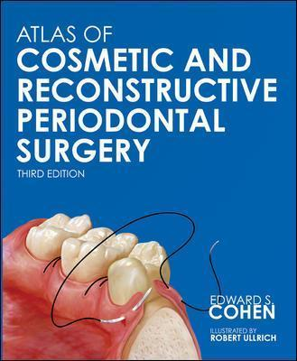 Of Book Cosmetic And Esthetic Dentistry Pdf