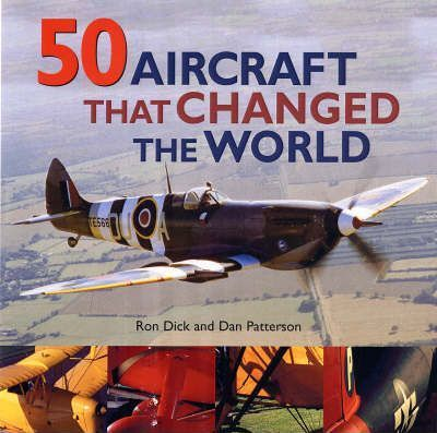 how has aviation changed the world