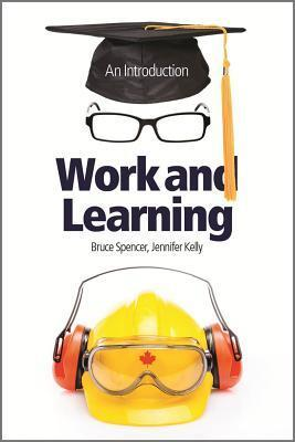 Work and Learning