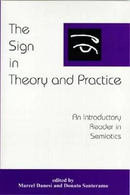 Sign in Theory and Practice