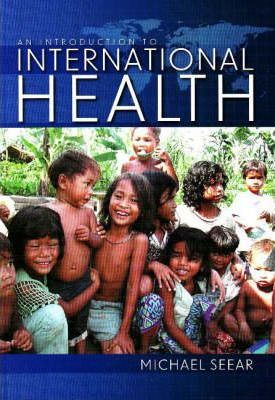 Introduction to International Health