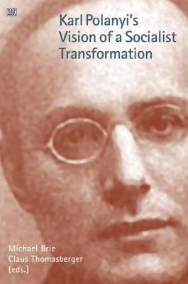 economic sociology karl polanyi s concept Polanyi symposium:a conversation on embeddedness minate current debates about the use and abuse of the embeddedness concept in economic sociology karl polanyi.