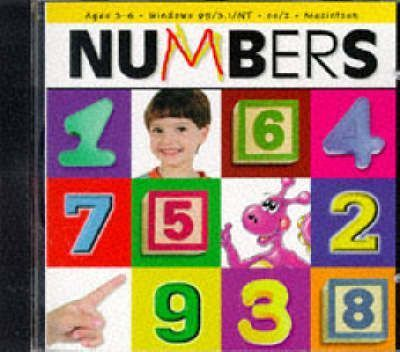 Numbers: Windows/Macintosh