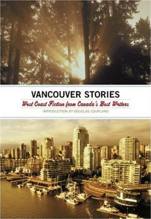 The Vancouver Stories