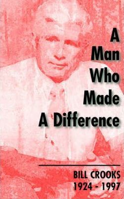 A Man Who Made a Difference