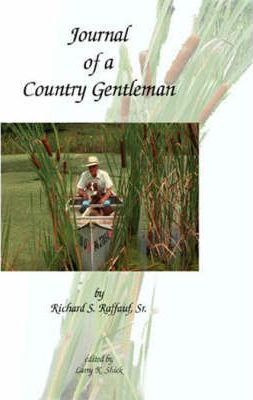Journal of a Country Gentleman