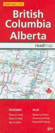 Road Map Of British Columbia Canada on road map of estonia, map of ontario canada, road map of vancouver bc, road map of quebec canada, road map bc canada, detailed map of newfoundland canada, road map alberta british columbia, map of us and canada, mount columbia canada, road map of india, road map uk united kingdom, road map of washington state, road map of new zealand, road map of newfoundland canada, road maps western canada, road map of usa and canada, road map of toronto canada, road map of saskatchewan and alberta, road map british columbia bc, road map of labrador canada,