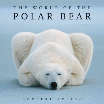 World of the Polar Bear