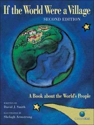 If the World Were a Village - Second Edition
