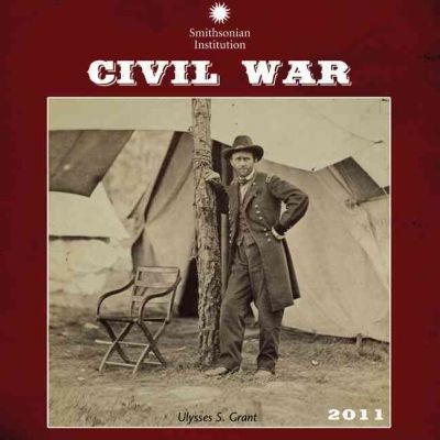 Civil War - Smithsonian Institution