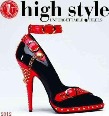 High Style