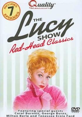 Lucy Show