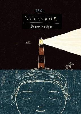 Nocturne : Dream Recipes