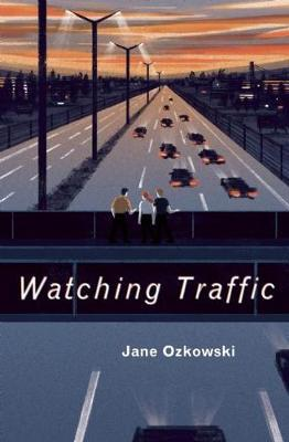 Watching Traffic