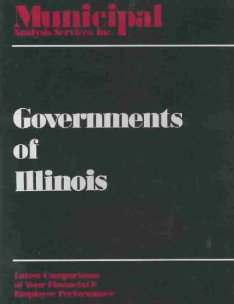 Governments of Illinois 2003