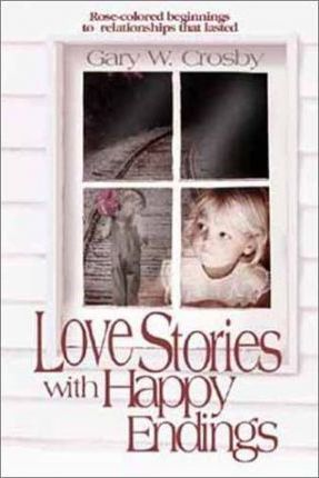 Love Stories with Happy Endings