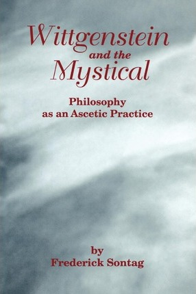 Wittgenstein and the Mystical