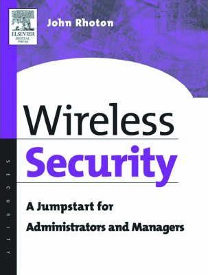 Wireless Security Explained