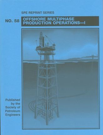 Offshore Multiphase Production Operations