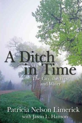 A Ditch in Time