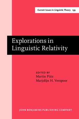 Explorations in Linguistic Relativity