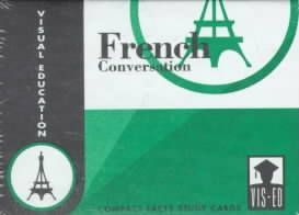 French Conversation Cards