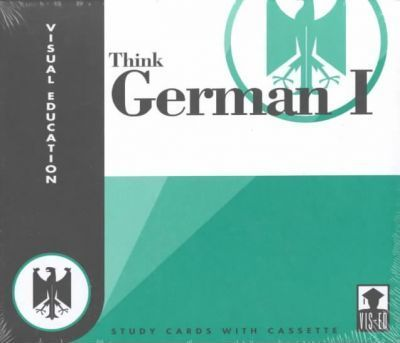 Think German I