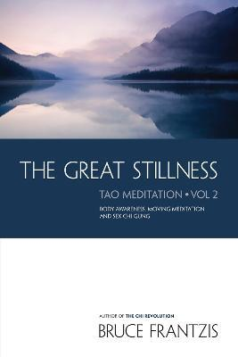 The Great Stillness