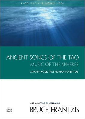 Ancient Songs Of Tao