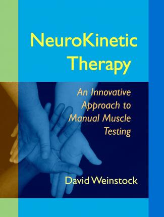Neurokinetic Therapy – David Weinstock