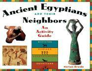 Ancient Egyptians and Their Neighbours***